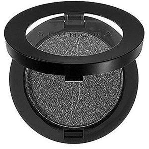 Sephora eyeshadow Starry Sky #247